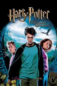 Download Film Harry Potter Prisoner Azkaban 2004