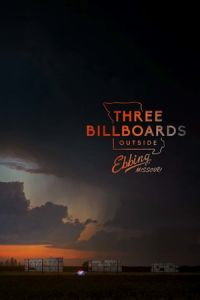 Sobat Film | Nonton Three Billboards Outside Ebbing ...