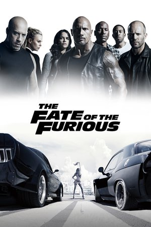 Sobat Film | Nonton The Fate of the Furious (2017 ...